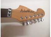 Washburn N2 NMK