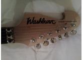 Washburn N3