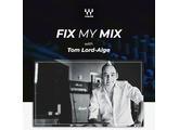 Fix My Mix Tom Lord-Alge