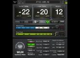 Waves API 550B