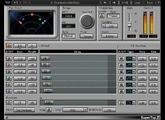 Waves Audio Track
