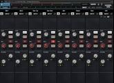 Waves CLA MixHub