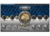 Waves Eddie Kramer Guitar Channel