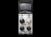 Waves Eddie Kramer - Tape, Tubes & Transistors