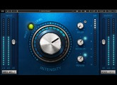 Waves Greg Wells Signature Series
