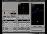 Waves IR-1 Convolution Reverb