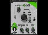 Waves MDMX Distortion Modules