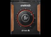 Waves OneKnob Driver