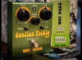 Way Huge Electronics WHE401 Swollen Pickle Fuzz