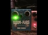 Way Huge Electronics WHE707 Supa-Puss