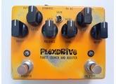 Weehbo Plexdrive
