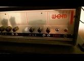 Wem Watkins ER100