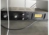 WesAudio Beta76