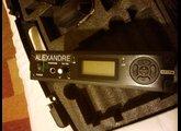 Westone Ear Monitor