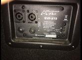Wharfedale EVP-X15