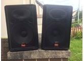 2-Wharfedale-Pro-EVP-X15-passive-speakers (1)