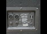 wharfedale-evp-x15-back-500x500