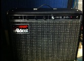 Wildcat WB 50