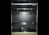 Work Pro RC 520 10U