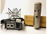 Wunder Audio CM7 GT