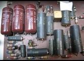 Wurlitzer 140 b