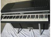 Wurlitzer 145