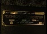 Wurlitzer 203W