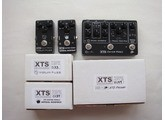 XAct Tone Solutions Preamp