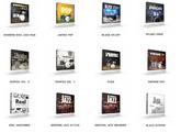 XLN Audio AD2 ADpak Modern Jazz Sticks