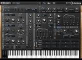 XLN Audio Addictive Keys