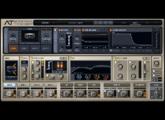 XLN Audio Drum Vault TrigPak