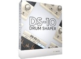 XLN Audio DS-10 Drum Shaper
