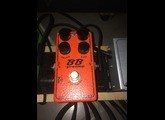 Xotic Effects BB Preamp (42248)