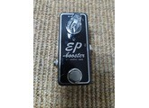 Xotic Effects EP Booster