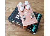 Xotic Effects RC Booster SH