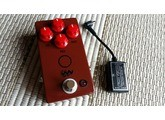 Xotic Effects Voltage Doubler