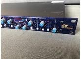 Xta Electronics C2