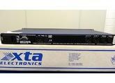 Xta Electronics D2