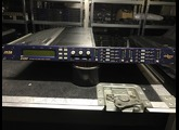 Xta Electronics DP324 SiDD