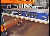 Xta Electronics DP424
