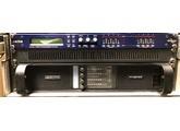 Xta Electronics DP444