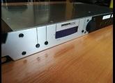 Xta Electronics GQ 600 (20314)