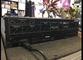Yamaha 01V96 V2 (31887)
