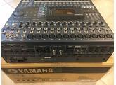 Yamaha 01V96 VCM (44396)