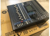 Yamaha 01V96 VCM (42293)