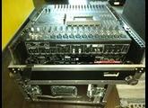 Yamaha 01V96i (62623)