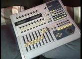 Yamaha 01X (75885)