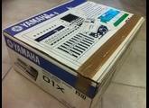 01X carton