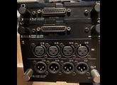 Yamaha 02R (62421)