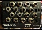 Yamaha 02R (59575)